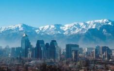 el_panorama_urbano_de_santiago_de_chile-17644