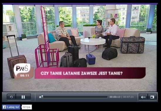 PnS_TVP2