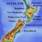 160px-New_Zealand_Cities