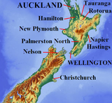 160px-New_Zealand_Cities
