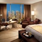 room_city