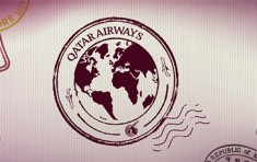 qatar_airways2